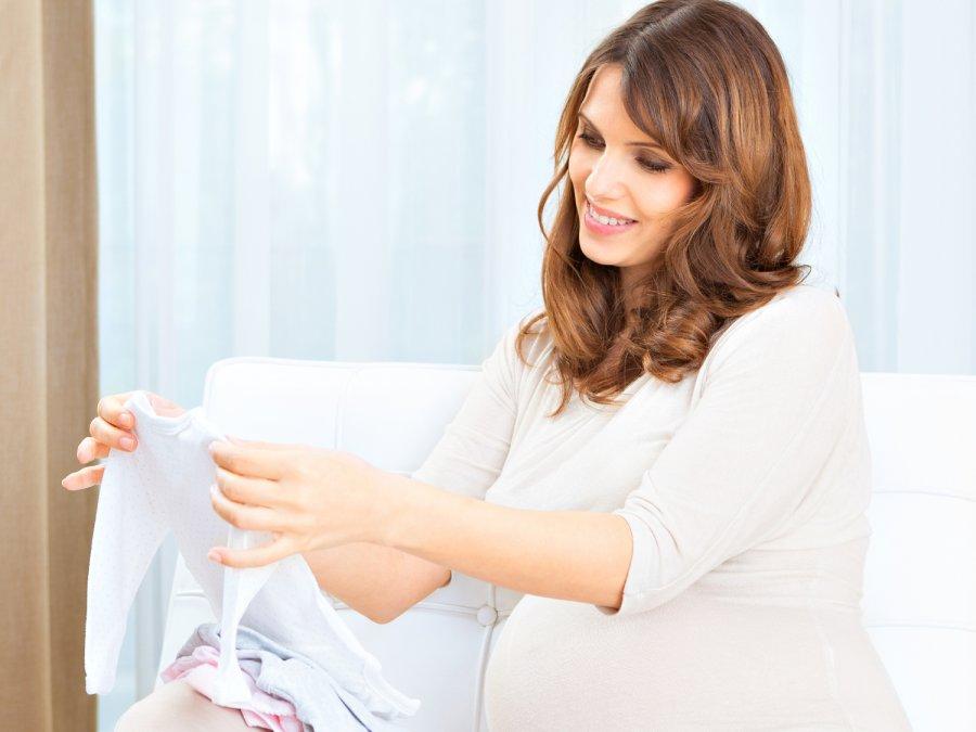 Hamilelik Öncesi KBB Kontrolü Önemli!