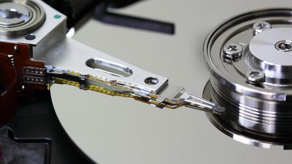 Sony 185 TB Veri Depolayan Kartuş Üretti!