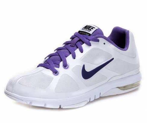 Rahat Spor Ayakkabılar
