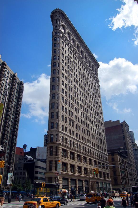 uzun bina