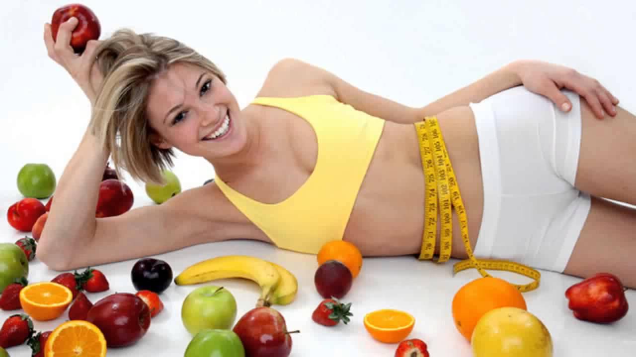 Sağlıklı Beslenme ile Kilo Vermek