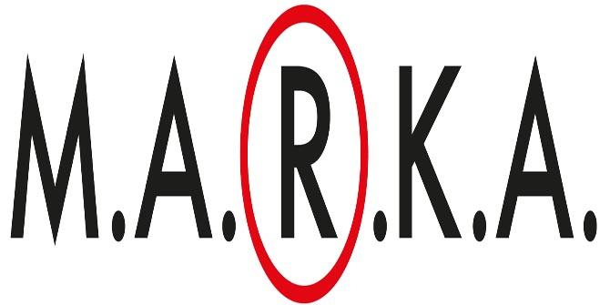 Marka Logoları
