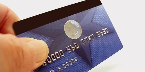 banka kartı