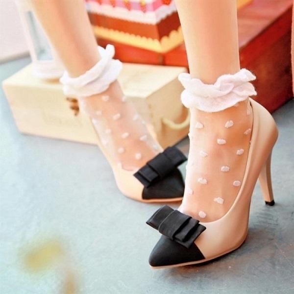 küçük numara ayakkabı