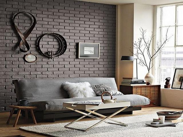 boş duvarlara dekor önerileri