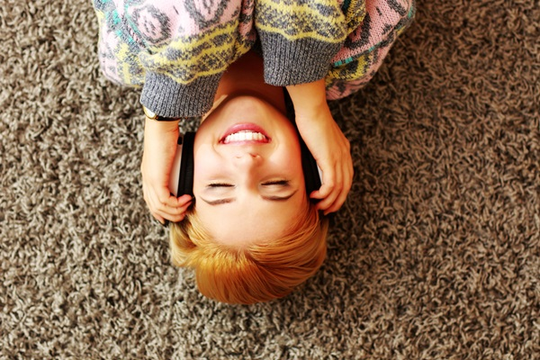 müzik dinlemenin olumlu etkileri