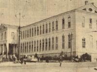 izmir hastanesi