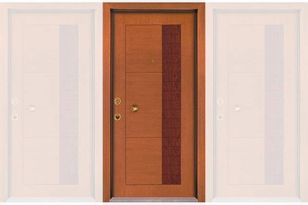 çelik kapı özellikleri