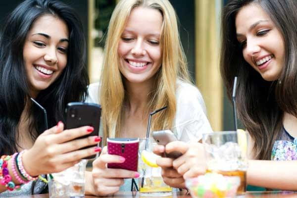 cep telefonu kullanımı zararları