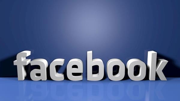 Facebook'ta Anonim Şekilde Giriş Dönemi Başlıyor