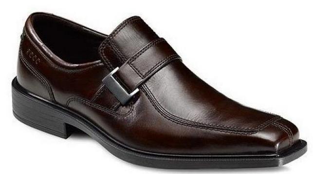 Rahat Erkek Ayakkabılar