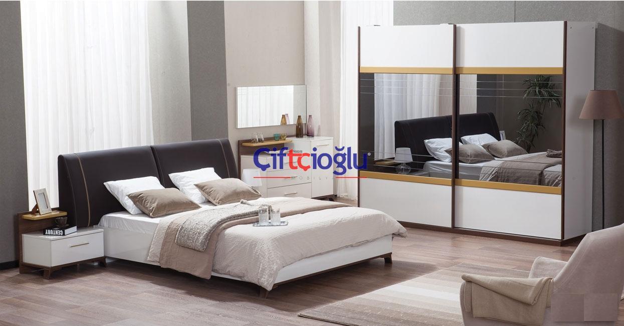 yatak odası modelleri