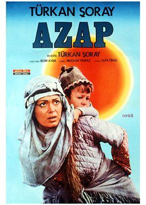 Azap (1973)
