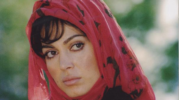 Sultan (1978)