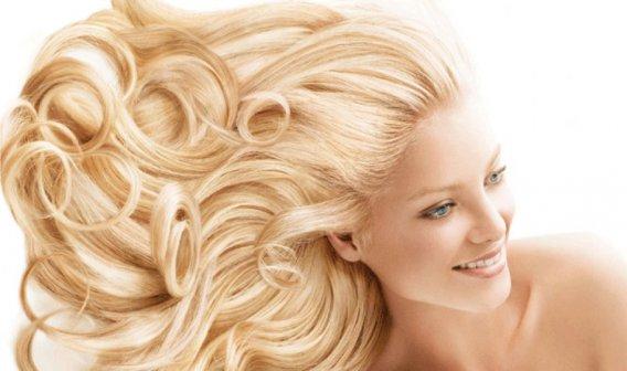 Saçlarınızı Uzatan Bitkisel Formuller