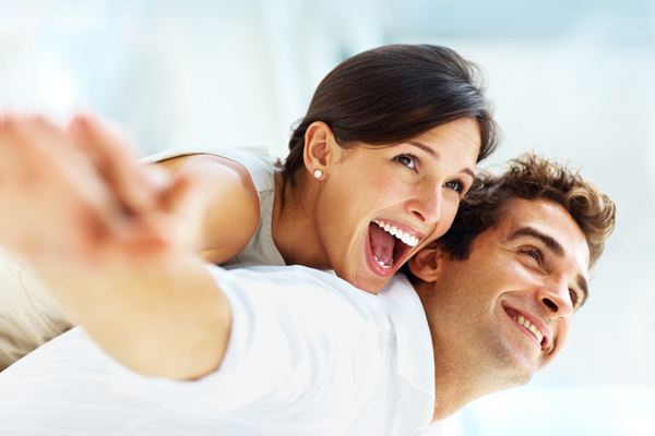 huzurlu evlilik sırları