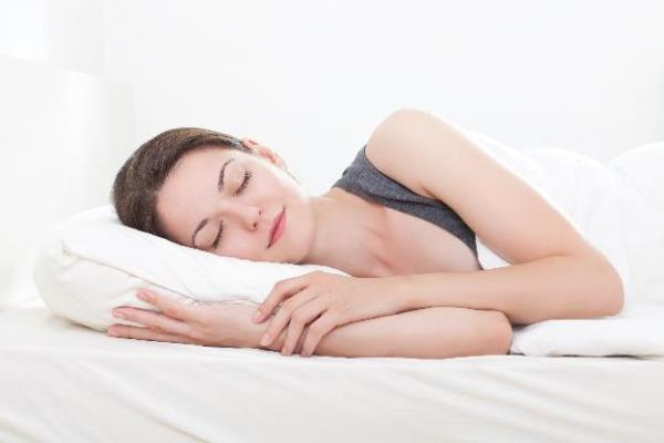 iyi uyku