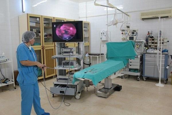 endoskopi çağı