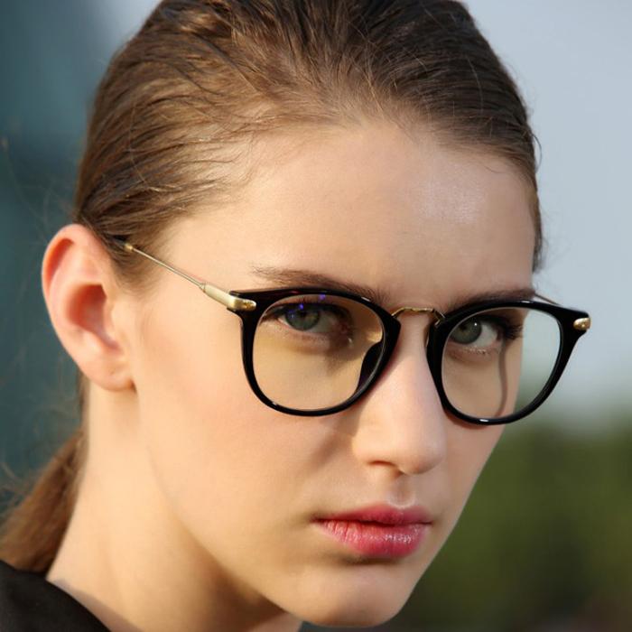 gözlük seçimi