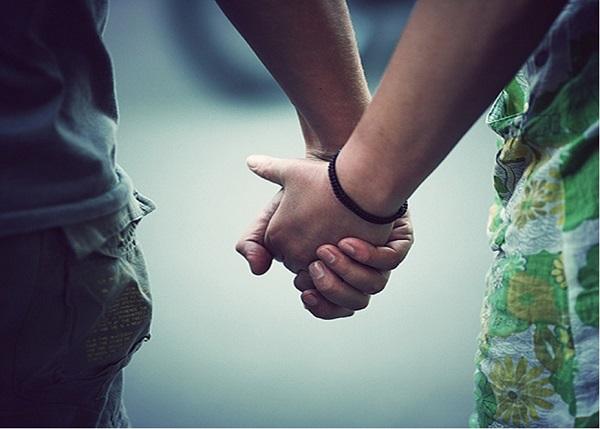 eski sevgiliyle barışmak