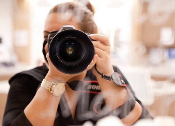doğum fotoğrafçısı nasıl çalışır