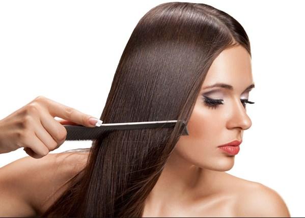 Saç Bakımının Püf Noktaları Nelerdir