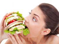 Duygusal Değişikliklere Göre Artan Yeme İsteği