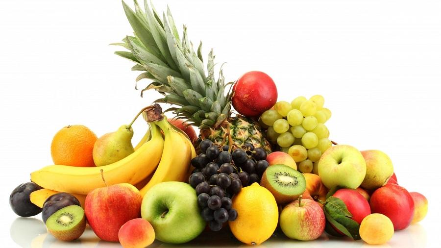 sağlıklı yaşamın ipuçları