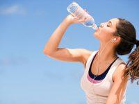 neden çok su içmeliyiz