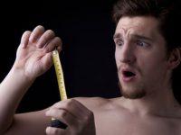 penis estetiği