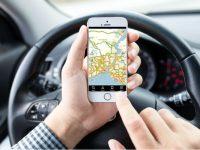 navigasyon nedir