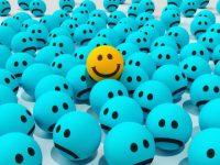 Mutlu Olmanın Püf Noktaları