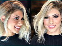 2019 Saç Modasında Neler Var?