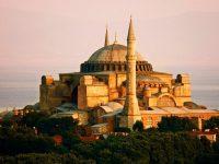 Türkiye'de En Sevilen Türk Yemekleri Hangileridir?