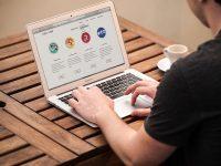 Web Sitesi Yapımında Hangi Detaylara Dikkat Ediliyor?