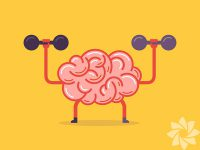 Beyni Gençleştirme Formülü