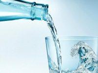 Zayıflamak İçin Nasıl Su İçilmeli?