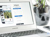 Instagram Gerçek Takipçi Almanın Önemi