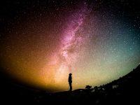 Astronomi Nasıl Doğdu, Nasıl Gelişti?